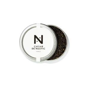 caviar-signature-de-neuvic-30g
