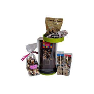 coffret-cadeau-douceurs-en-cacao