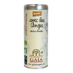 tube-de-the-avec-les-anges-aromatise-50g