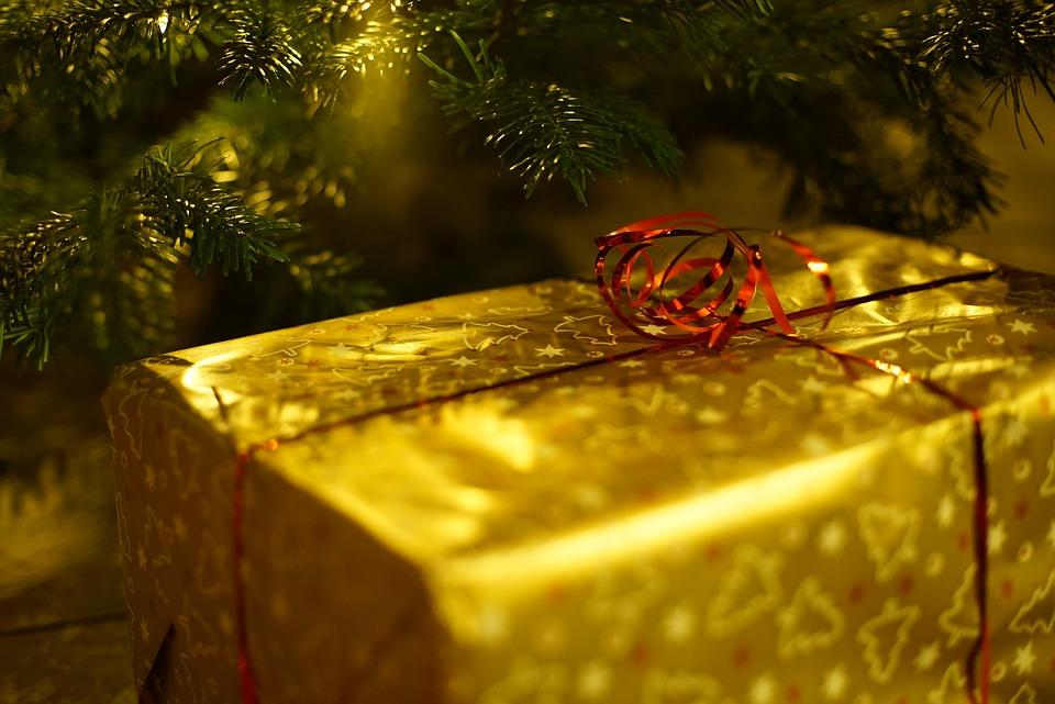 idée-cadeau-noel-ch-ti